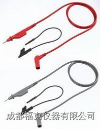 鎧裝測試線 STL120