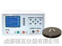 音圈檢測專用線圈測試儀 YG21105P