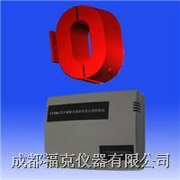 接地電阻在線檢測儀 MODELYT3000