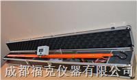 帶電壓顯示高壓驗電器 ZC2S/500KV