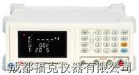電解電容漏電流測試儀 YD2610