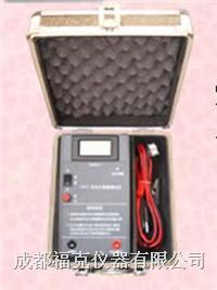 沖擊計數器測試儀 CS2