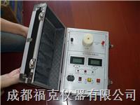 氧化鋅避雷器檢測儀 FDK202
