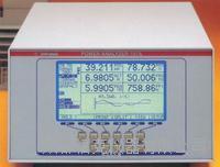 高频电力分析仪 INFRATEK107A