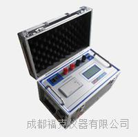 變壓器直流電阻測試儀 FGSZR50A