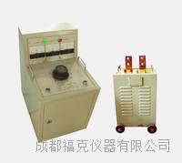 大電流發生器(升流器) FGSLQ82