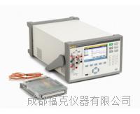 高精度多路测温仪 1586A
