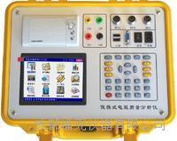 电能质量分析仪 FGSDNY