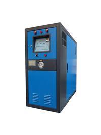油加熱控溫機,油溫控製機