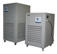 超低溫製冷循環器
