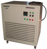 小型冷却器