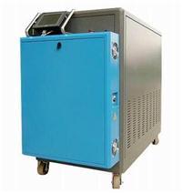 高光蒸汽(无熔痕)注塑系统