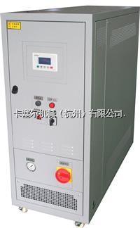 鎂合金壓鑄模溫機