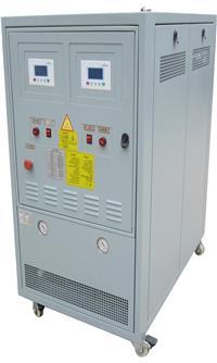 油溫控製器,油溫控製機