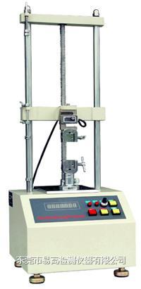电子式桌上型拉力试验机