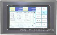 觸摸屏拉力試驗機控制器 YG-TM101-T7-01
