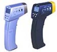 TI210測溫儀 TI210