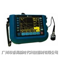 TUD310超聲波探傷儀 TUD310超聲波探傷儀