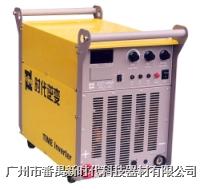 ZX7-400(PE21-400)焊機 ZX7-400(PE21-400)焊機
