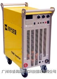 ZX7-500(PE10-500)焊機  ZX7-500(PE10-500)焊機