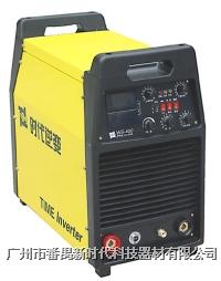WS-400(PNE14-400)焊机   WS-400(PNE14-400)焊机