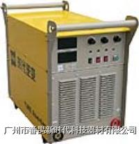 手工直流弧焊機 ZX7-400(PE50-400) 手工直流弧焊機 ZX7-400(PE50-400)