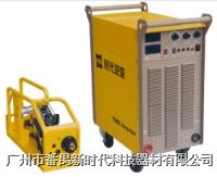 NB-500(A120-500)焊機  NB-500(A120-500)焊機