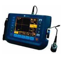 時代數字超聲波探傷儀TUD360 TUD360