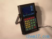 數字超聲波探傷儀 5100