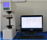 全自動石膏硬度計 THPS-20