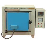 端淬試驗專用加熱爐 JHF-27