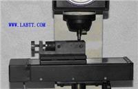 端淬試驗自動樣品台 JTM-2000