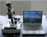 圖象測量系統 IMAGE-3000