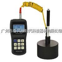 HG-11 里氏硬度計 HG-11