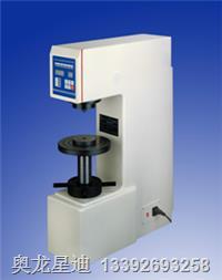 HB-3000E電子布氏硬度計 HB-3000E