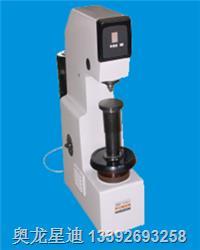 HB-3000 布氏硬度計 HB-3000