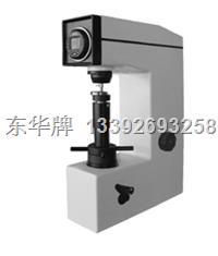 HR-150AIII简易数显手动洛氏硬度计
