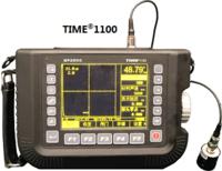 超聲波探傷儀0TIME110000 TUD300
