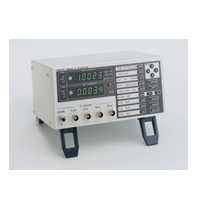 3504电容测试仪