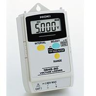 HIOKI3645-20電壓記錄儀