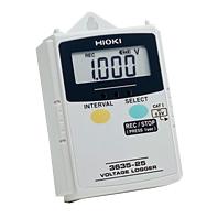 HIOKI3635-24/-25/-26 數據記錄儀