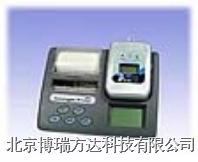 溫濕度記錄儀打印機