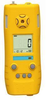 便攜式泵吸型臭氧檢測儀