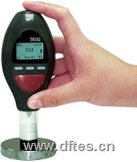 里氏硬度計TH152