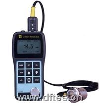 超声波测厚仪TT340