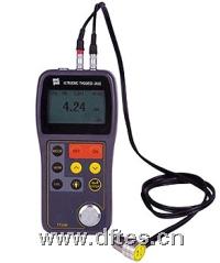 手持式超聲波測厚儀TT300