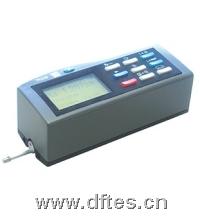 手持式粗糙度仪TR220