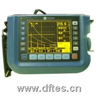 超声波探伤仪TUD300