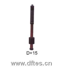 里氏硬度計沖擊裝置D+15