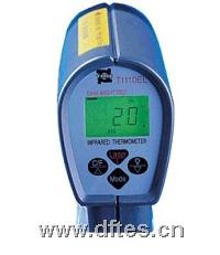 便携式辐射测温仪TI110E